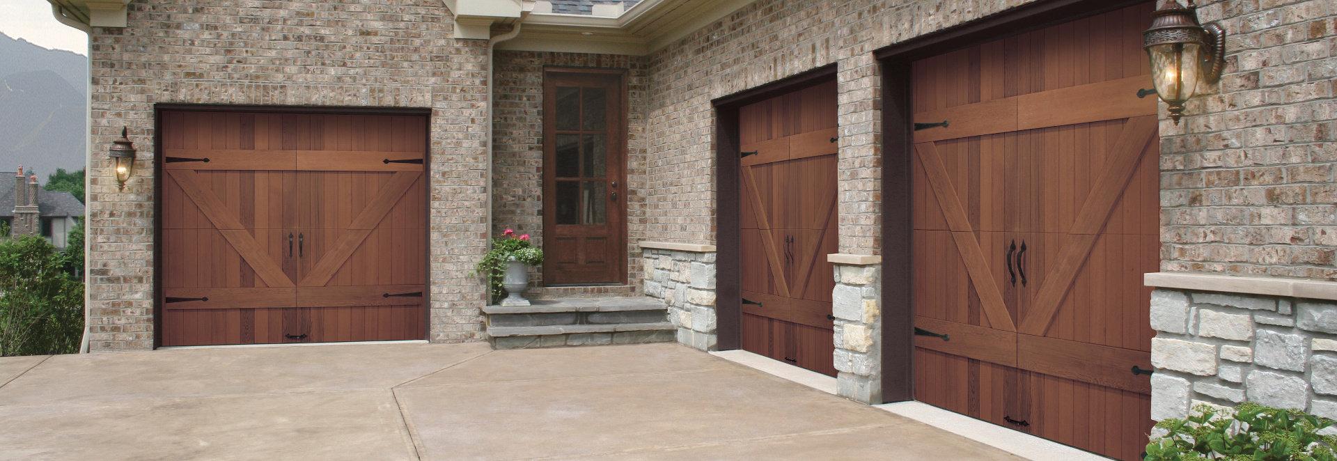 911 Garage Door Repair Garage Doors Experts